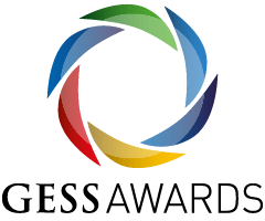 GESS Awards